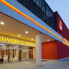 Clarion Congress Hotel Ostrava 36701892