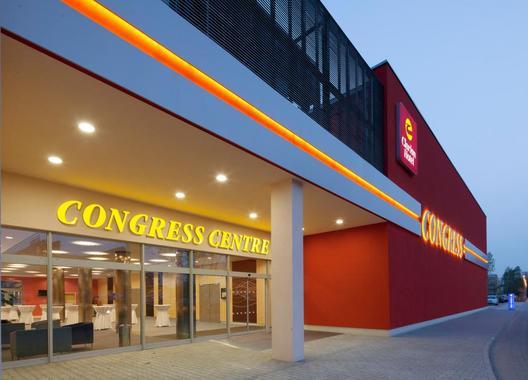 Clarion-Congress-Hotel-Ostrava-2