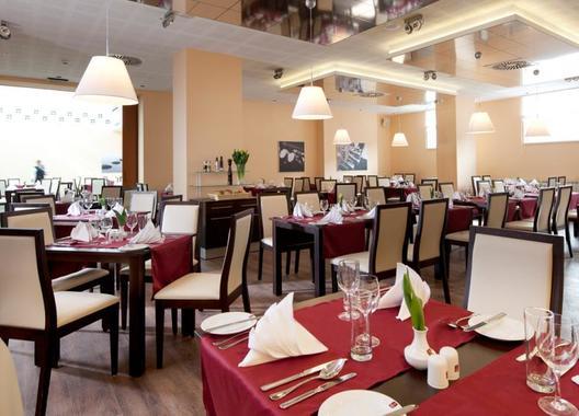Clarion-Congress-Hotel-Ostrava-6