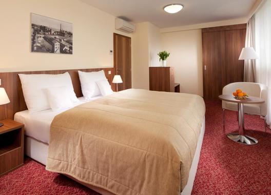 Clarion-Congress-Hotel-Ostrava-5