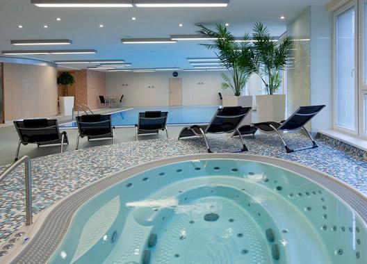 Clarion-Congress-Hotel-Ostrava-9