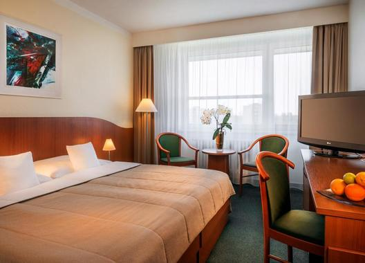 Clarion-Congress-Hotel-Ostrava-3