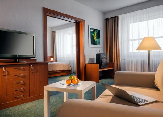 Clarion-Congress-Hotel-Ostrava-4