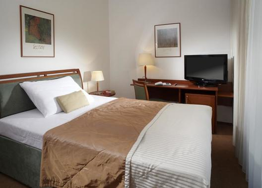 Clarion-Congress-Hotel-Ostrava-24