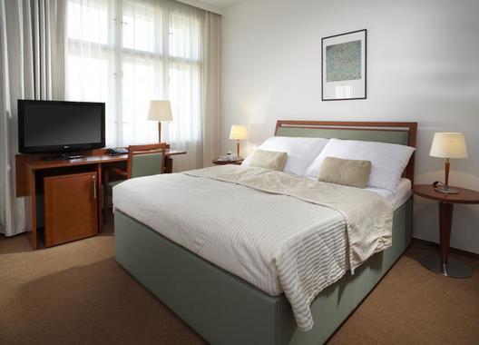 Clarion-Congress-Hotel-Ostrava-25