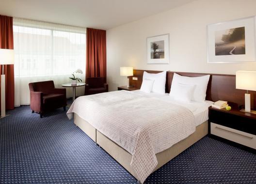 Clarion-Congress-Hotel-Ostrava-26