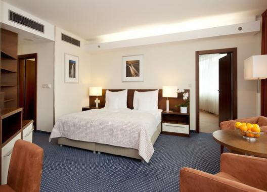 Clarion-Congress-Hotel-Ostrava-27