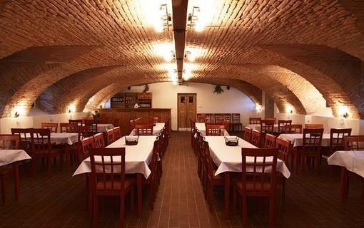 Hotel Pod Sluncem 1156782591