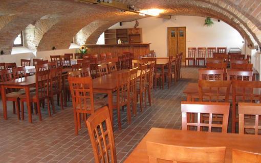 Hotel Pod Sluncem 1156782597