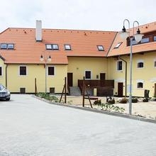 Hotel Pod Sluncem Třebíz 1113646448