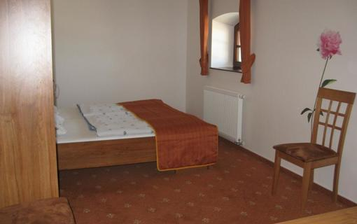 Hotel Pod Sluncem 1156782593