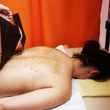 Hotel Pod Sluncem-Třebíz-pobyt-Relaxační pobyt pro seniory