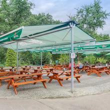 HOTEL GLOBUS Praha 40163380