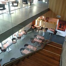 Hotel Ruby Blue Ostrava 34934106
