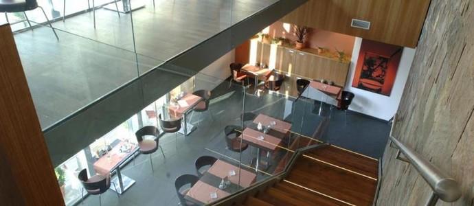 Hotel Ruby Blue Ostrava 40211274