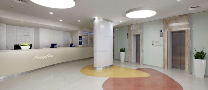 Orea Hotel Pyramida Praha 1114881310