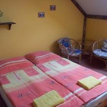 Penzion PIANO RANCH Mladá Boleslav 1125469595