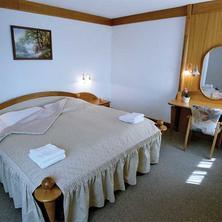 Hotel PROSPER Čeladná 39299514