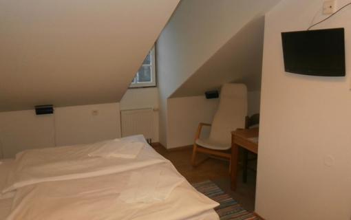 Hotel Džbán 1155104319