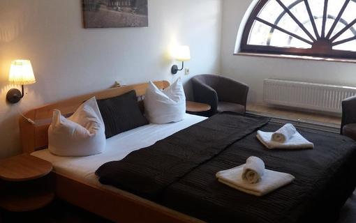 Hotel Džbán 1155104315