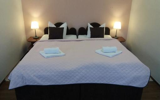 Hotel Džbán 1155104323