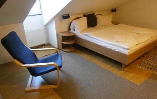 Hotel Džbán 1155104335