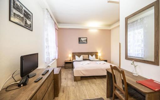 Hotel Džbán 1155104309