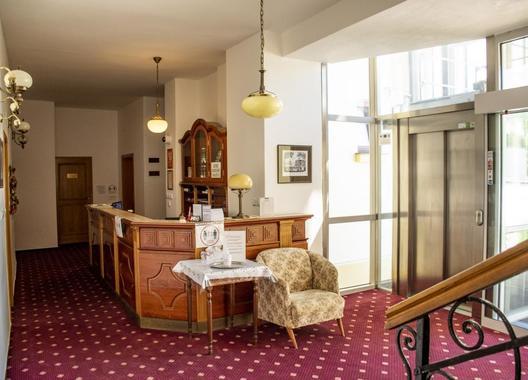 HOTEL-LAFAYETTE-8