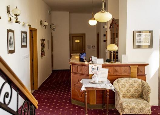 HOTEL-LAFAYETTE-9