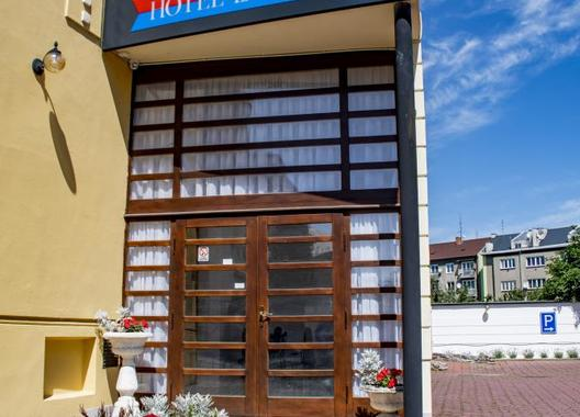 HOTEL-LAFAYETTE-2