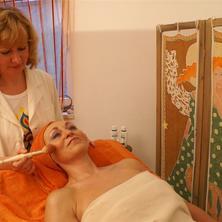 Hotel a Pension SEEBERG-Františkovy Lázně-pobyt-Wellness program