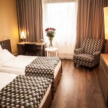 HOTEL EXPO Praha 1117457806