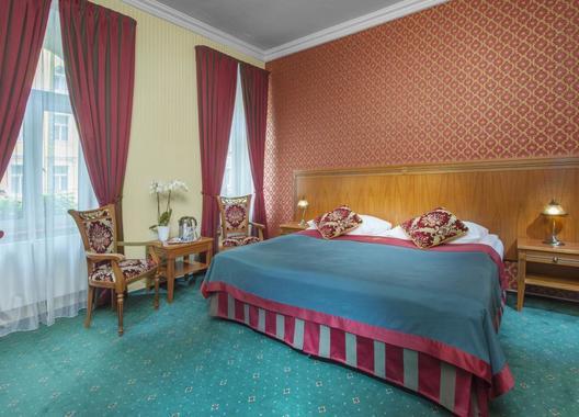GREEN-GARDEN-HOTEL-24