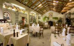 green-garden-hotel_restaurace-1