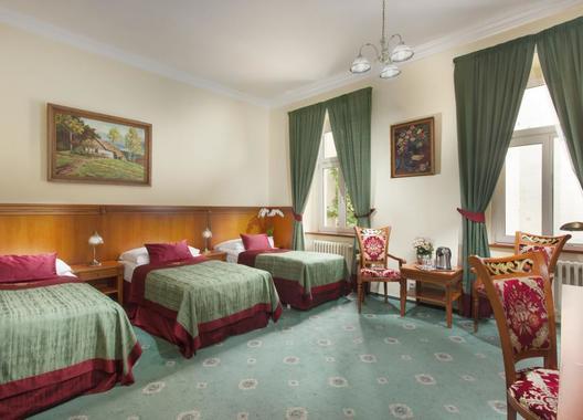 GREEN-GARDEN-HOTEL-25