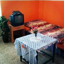 HOTEL VM Přelouč 1133610117