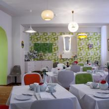 SAX Praha 37025426
