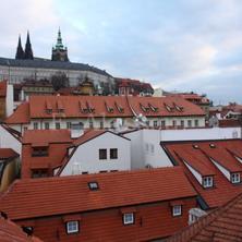 SAX Praha