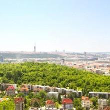 Hotel Aida Praha 1133610137