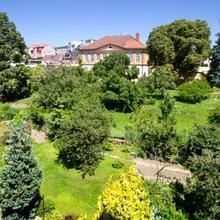Hotel Aida Praha 49454284