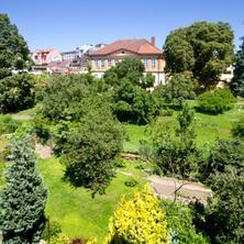 Hotel Aida Praha 41977668