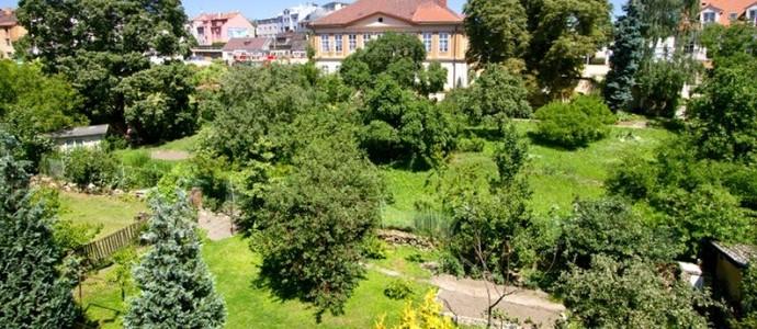 Hotel Aida Praha 1127643113