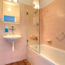 Hotel Aida Praha 33483456
