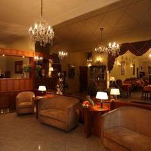 Hotel Kavalír Praha 44565520