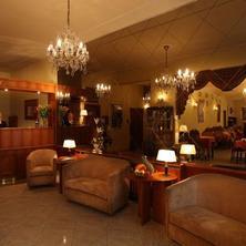 Hotel Kavalír Praha 36702772