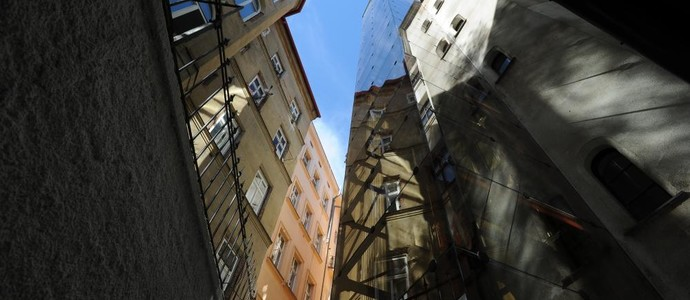 HOTEL PETR Praha 1125277643