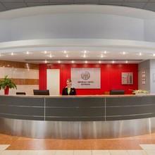 Imperial Hotel Ostrava 1143032401