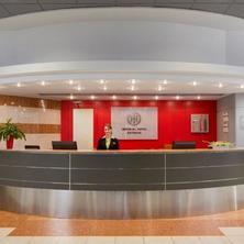 Imperial Hotel Ostrava 37025596