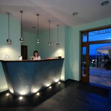 Hotel Villa Romantica Kolín 33484056