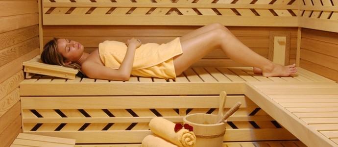 Hotel Komorní hůrka-Cheb-pobyt-Pocovidový relax v přírodní rezervaci na 3 noci